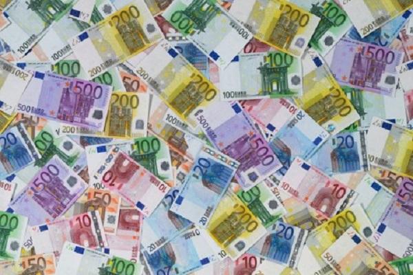 giocatori di calcio piu pagati 2010