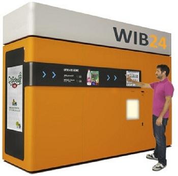 WIB_spesa_futuro