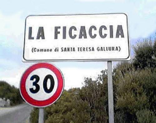 sesso lesbo in auto video italiano di sesso