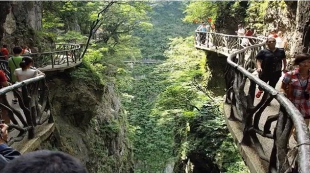 tianmen-mountain-6