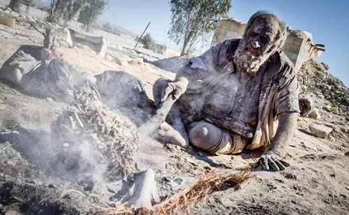 Haji-uomo-più-sporco-del-mondo