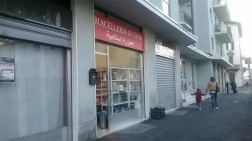 Macelleria-di-Yara