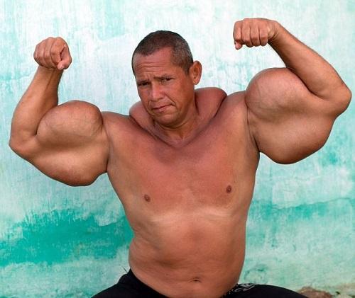 bodybuilding-miscela