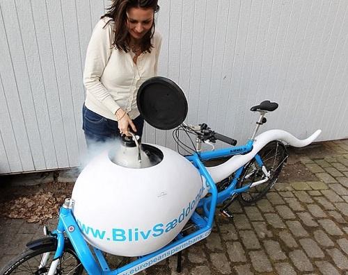 sperm-bike