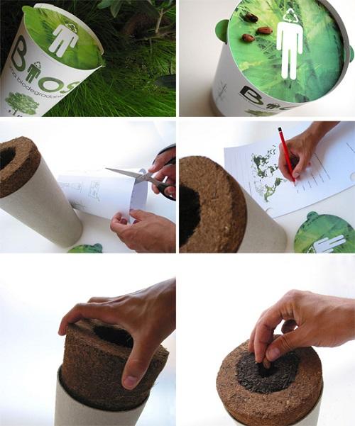 urna-bios-biologica