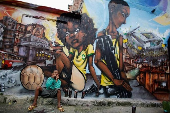 brasile-no-mondiali