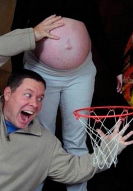 donna basket