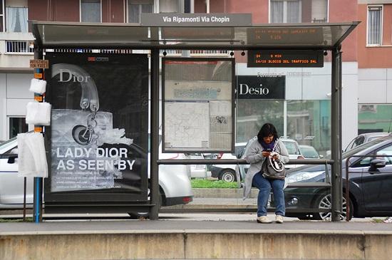 graffiti street art fra biancoshock