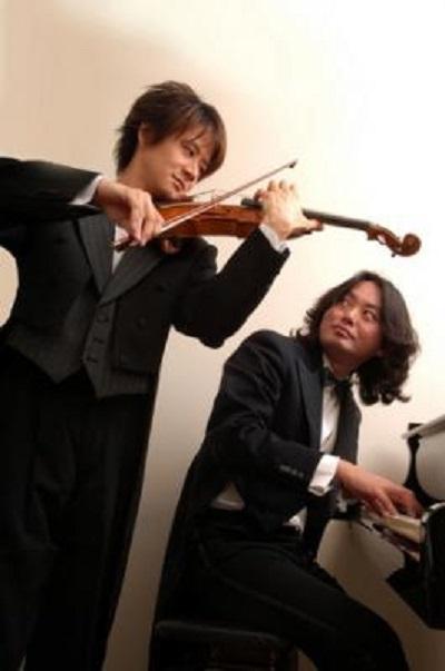 violino super mario bros