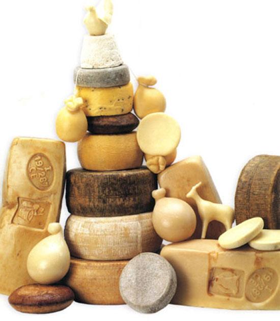 formaggio-latte-materno