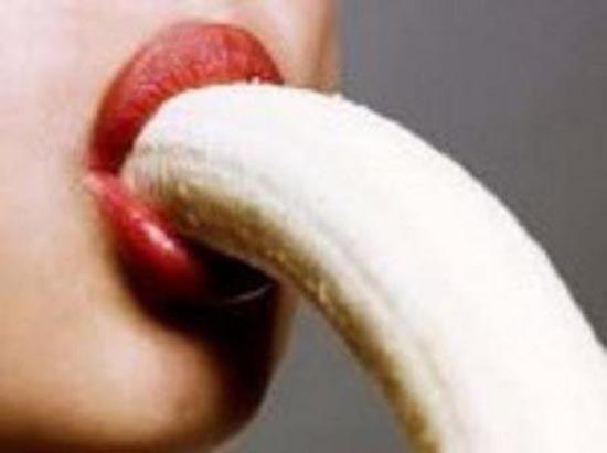 diciottenne-regala-sesso-orale