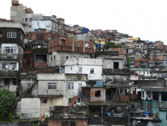 favelas-con-wifi