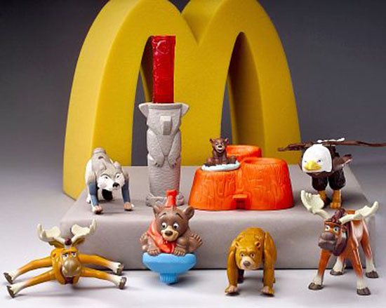 giochi-happy-meal