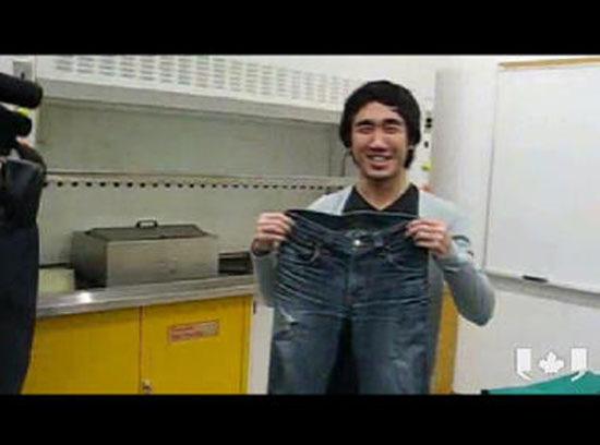 indossa-jeans-per-15-mesi