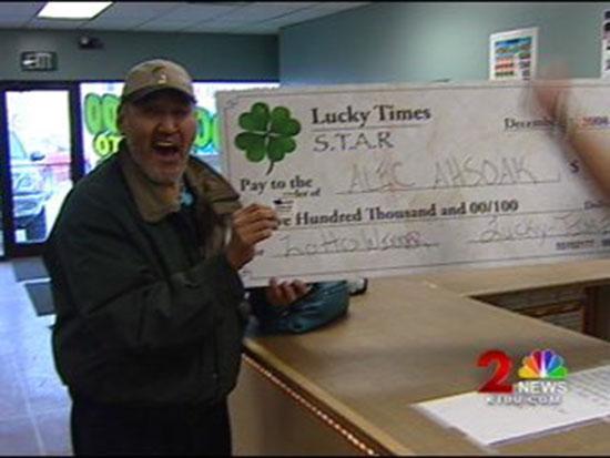 molestatore-vince-lotteria