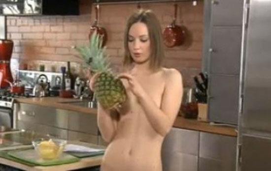 ragazza-nuda