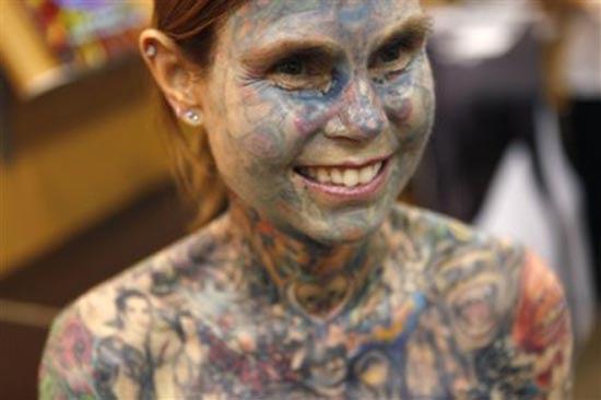 ragazza-tattoo