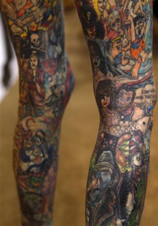 ragazza-tatuata