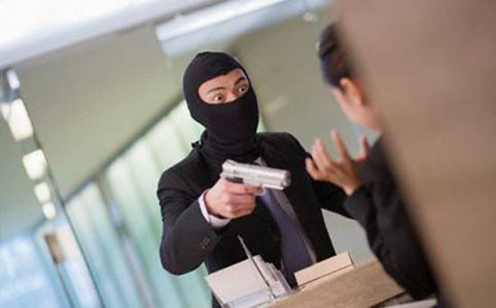 rapinatore-banca