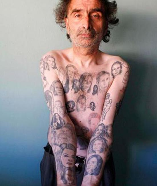 record-tatuaggi-julia-roberts