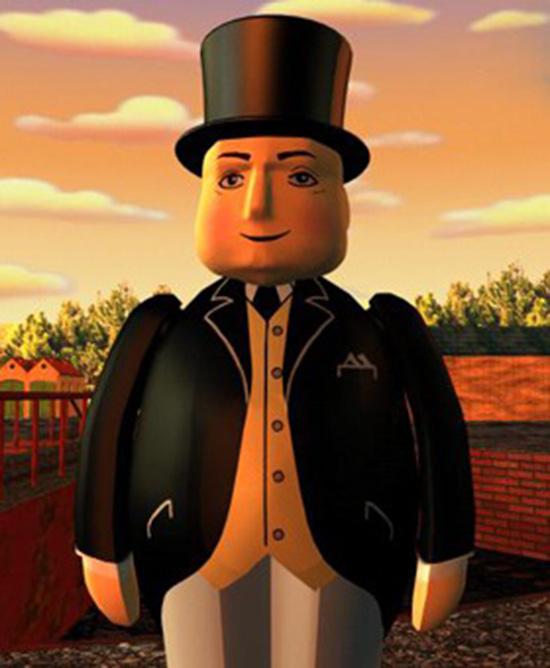 sir-topham-hatt