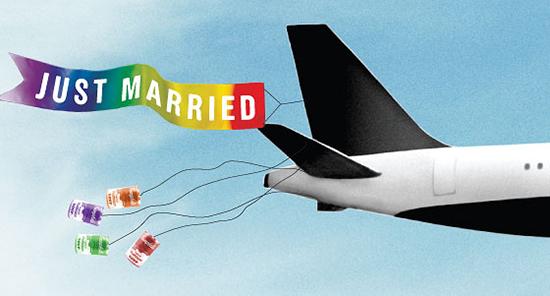 sposati-in-videoconferenza