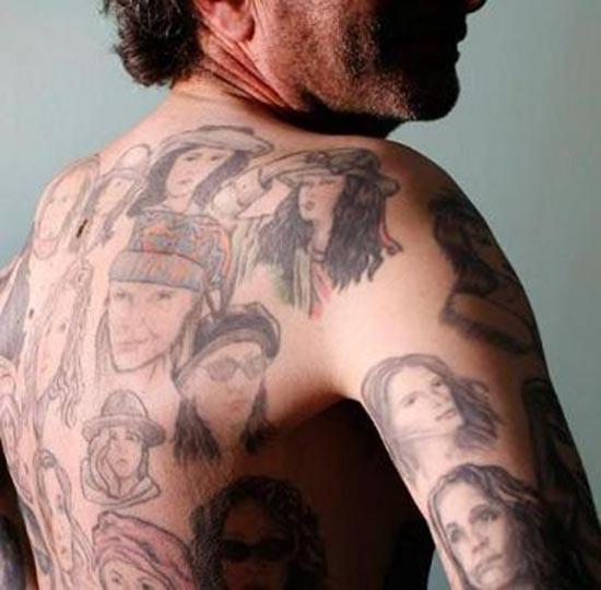 tatuaggi-julia-roberts