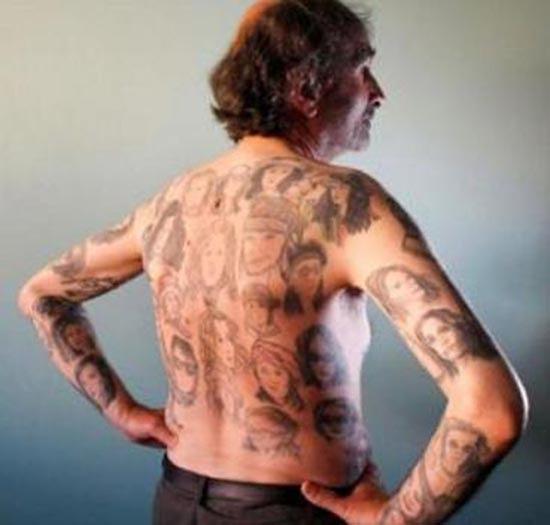 uomo-si-tatua-julia-roberts