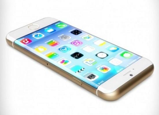 In Arabia Saudita ragazzo chiede un iPhone 6 come dono per dare in sposa la sorella