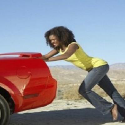 Stati Uniti, l'automobile si blocca se non paghi le rate