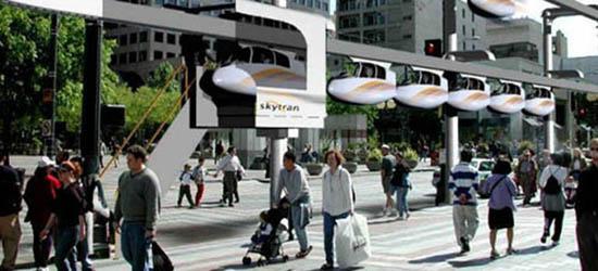 telaviv macchine volanti