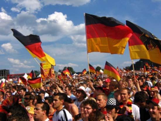 tedeschi germania