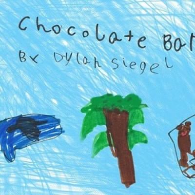 A 7 anni scrive un libro sull'amico malato e finanzia la ricerca che lo farà guarire dalla glicogenosi tipo 1B