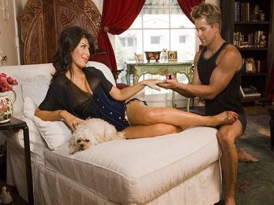 incontri piedi milano gay massage rome