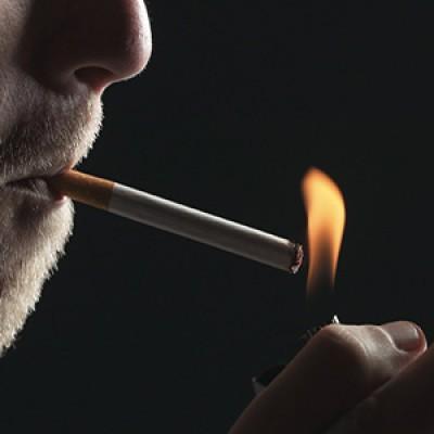 Le dieci sostanze killer presenti nelle sigarette