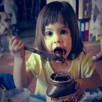 Tribunale francese vieta a due genitori di chiamare la figlia Nutella