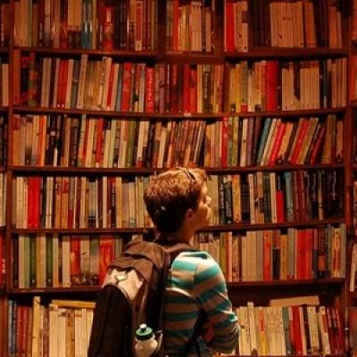 Le più maestose e splendide biblioteche del mondo