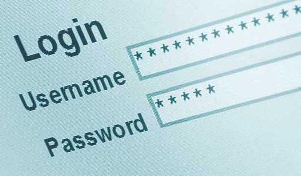 come creare password sicure