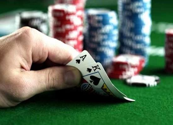 Cinque curiosità che probabilmente non sapete sul mondo del poker
