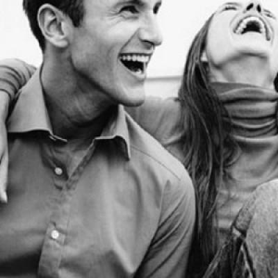 L'amicizia tra uomo e donna non può esistere, parola della scienza