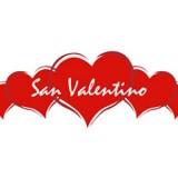 Perchè si festeggia San Valentino?