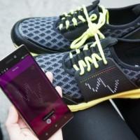 Dove andiamo? Ce lo dice la Smart Shoes la nuova scarpa GPS