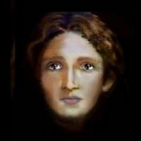 Ecco il volto di Gesù da giovane secondo la ricostruzione della Polizia Italiana
