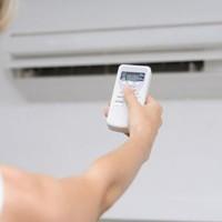 L'aria condizionata fa bene o male alla salute?