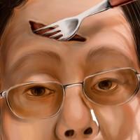 Antropofagia, il cannibalismo e la voglia di cibarsi di carne umana