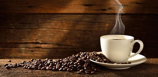 il miglior caffe espresso