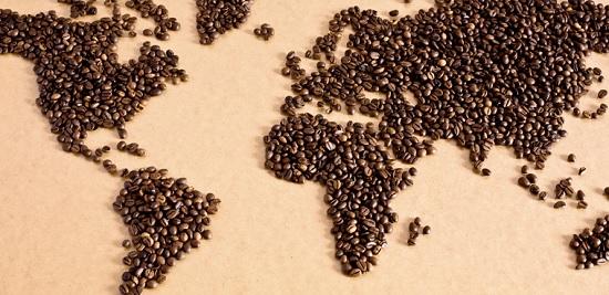 il caffe migliore e peggiore del mondo