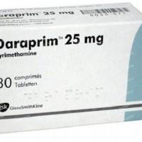 Martin Shkreli compra il brevetto del farmaco Daraprim per i malati di Aids e ne alza il prezzo del 5000%.