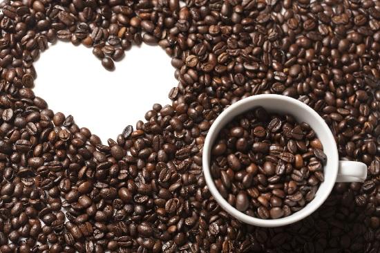 il miglior caffe del mondo