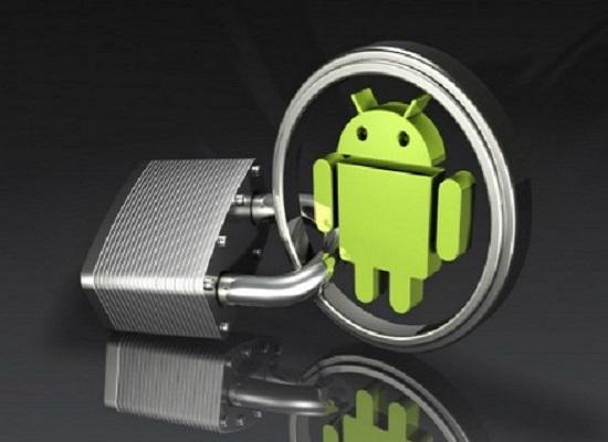 il migliore antivirus android